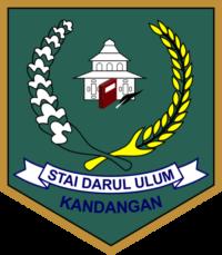 STAI Darul Ulum Kandangan, Kalimantan Selatan