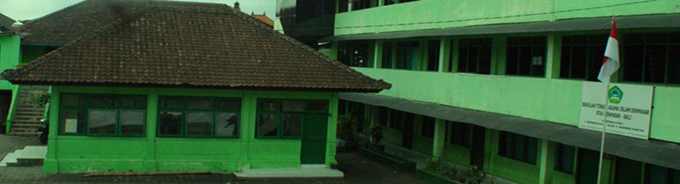 STAI Denpasar Bali