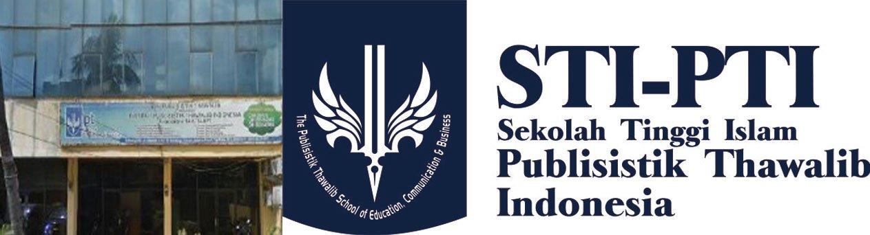 STAI Publisistik Thawalib, Kwitang Jakarta Pusat