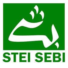 Sekolah Tinggi Ekonomi Islam SEBI (STEI SEBI) Ciputat Tangerang