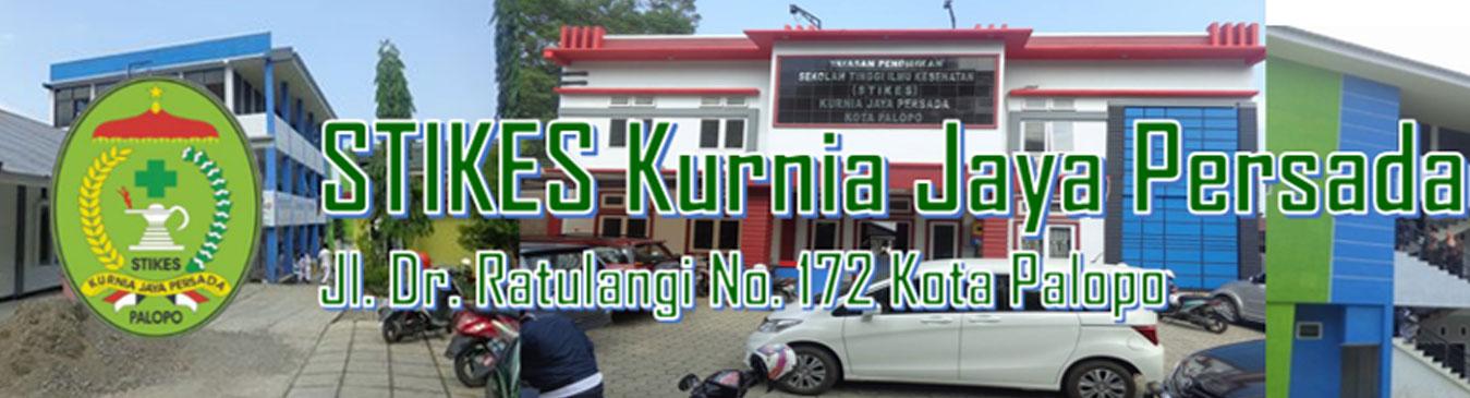 STIKES Kurnia Jaya Persada