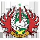 STIS Al-Wahidiyah Kediri Jawa Timur
