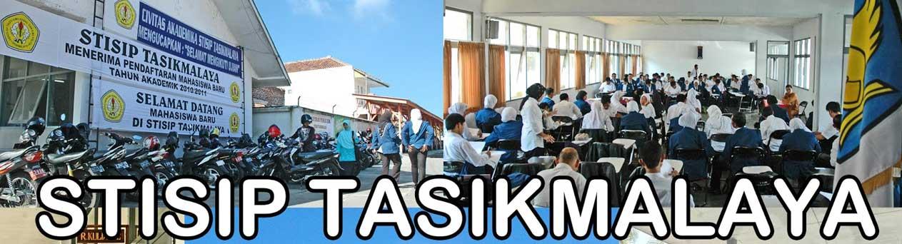 STISIP Tasikmalaya
