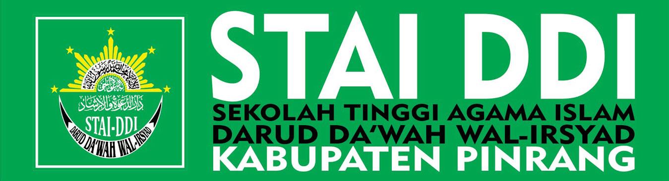 STKIP Darud Da wah Wal Irsyad Mamuju