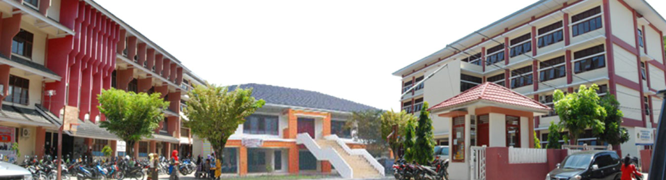 STKIP PGRI Sumatera Barat