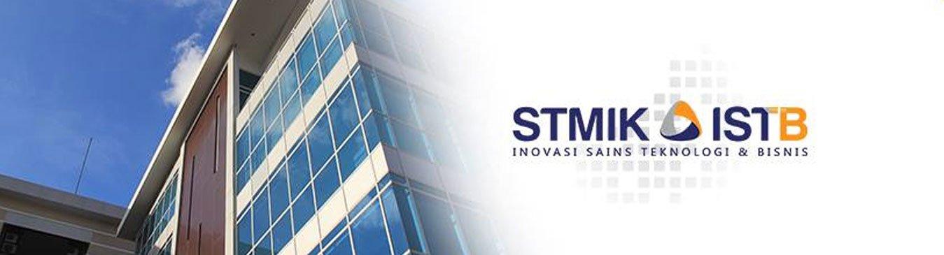STMIK Inovasi Sains Teknologi Bisnis