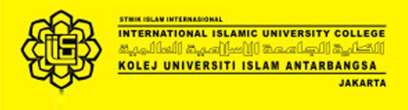 STMIK Islam Internasional