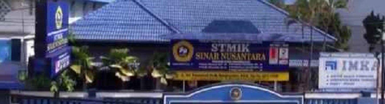 STMIK Sinar Nusantara