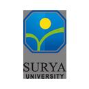 Universitas Surya