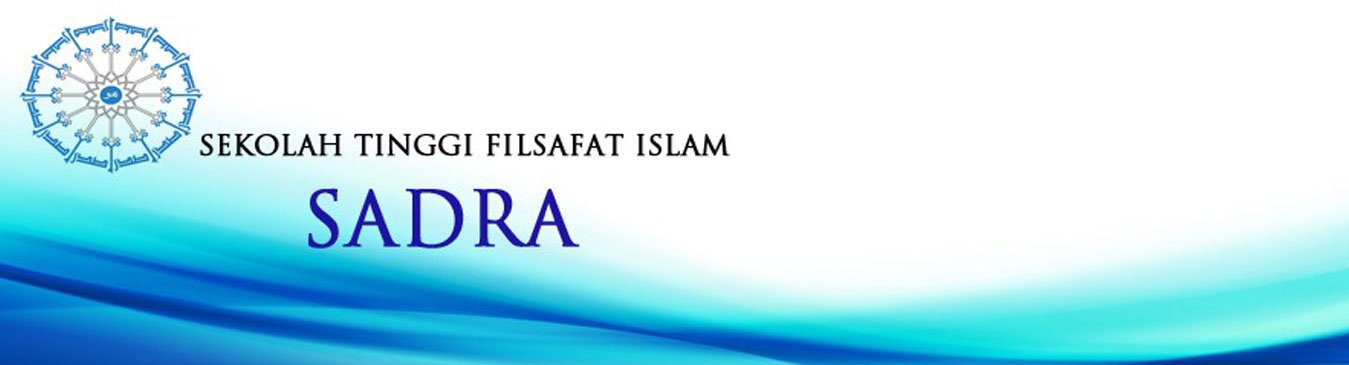 Sekolah Tinggi Filsafat Islam (STFI) Sadra Jakarta