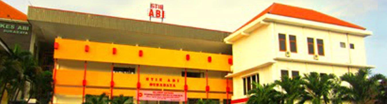 Sekolah Tinggi Ilmu Ekonomi Artha Bodhi Iswara