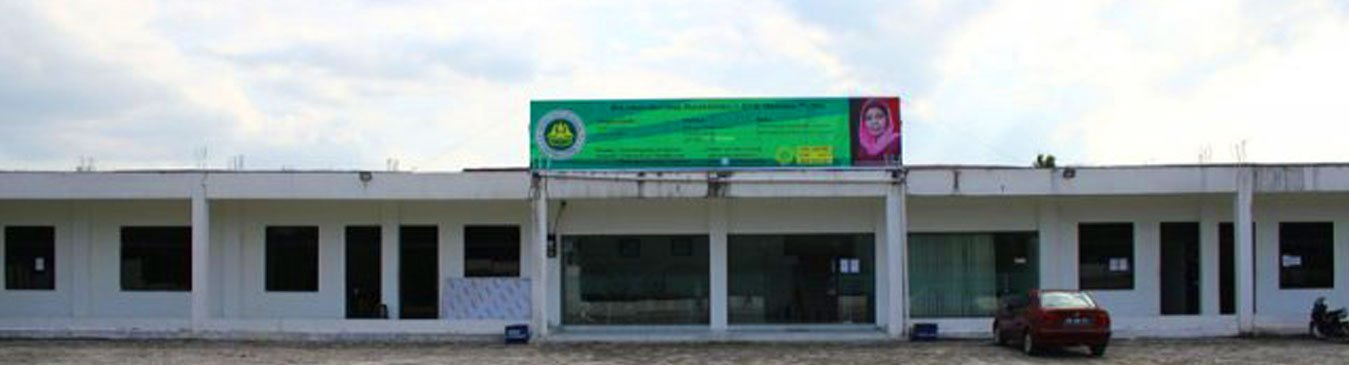 Sekolah Tinggi Ilmu Ekonomi Dharma Putra Pekanbaru
