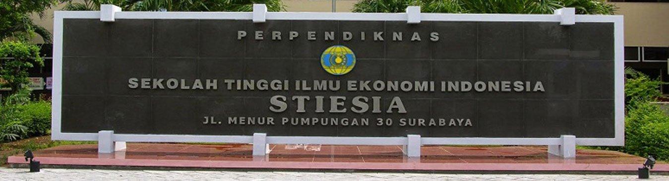 Sekolah Tinggi Ilmu Ekonomi Indonesia Surabaya