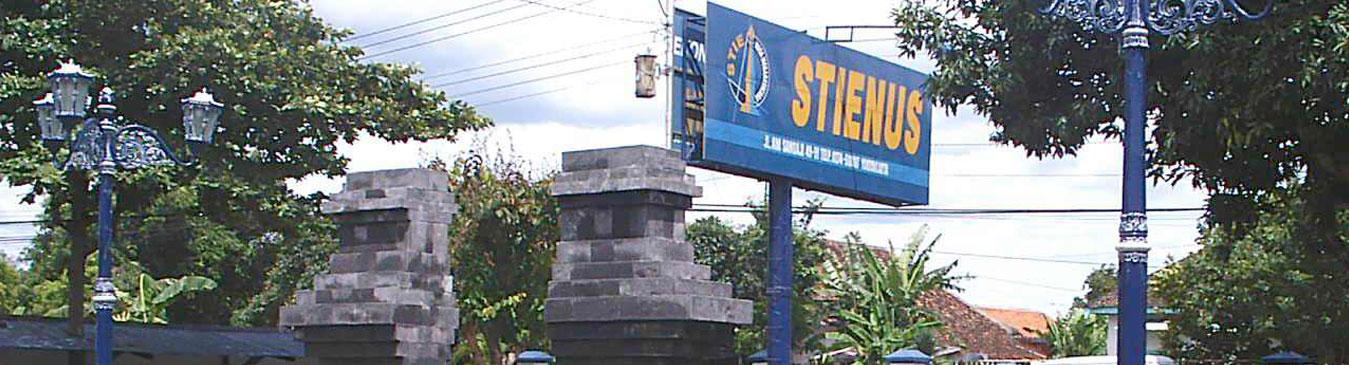 Sekolah Tinggi Ilmu Ekonomi Nusa Megar Kencana