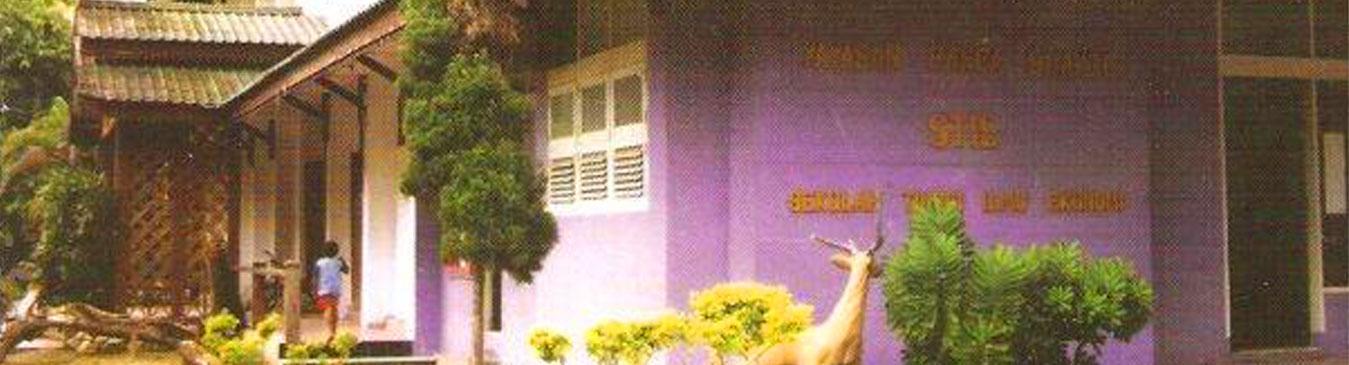 Sekolah Tinggi Ilmu Ekonomi Panca Bhakti Palu