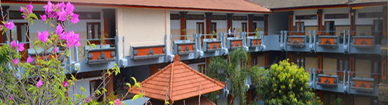 Sekolah Tinggi Ilmu Ekonomi Triatma Mulya