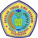 Sekolah Tinggi Ilmu Ekonomi Widya Dharma