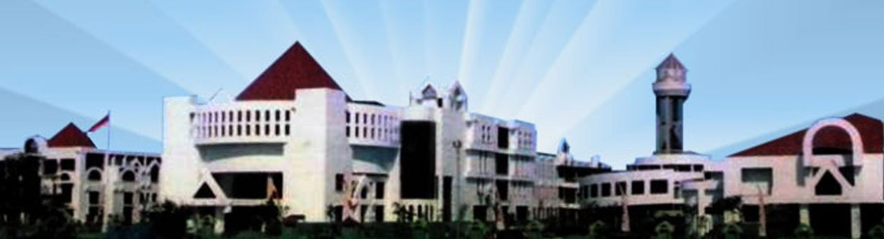 Sekolah Tinggi Ilmu Ekonomi Ykpn