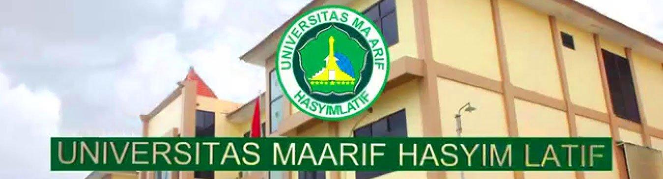Sekolah Tinggi Ilmu Kesehatan Al Ma arif
