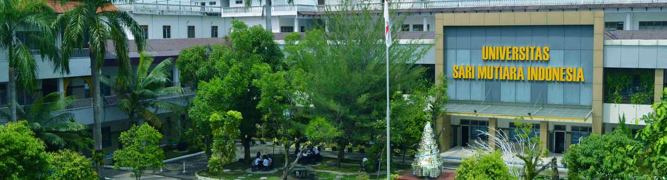 Sekolah Tinggi Ilmu Kesehatan Mutiara Indonesia