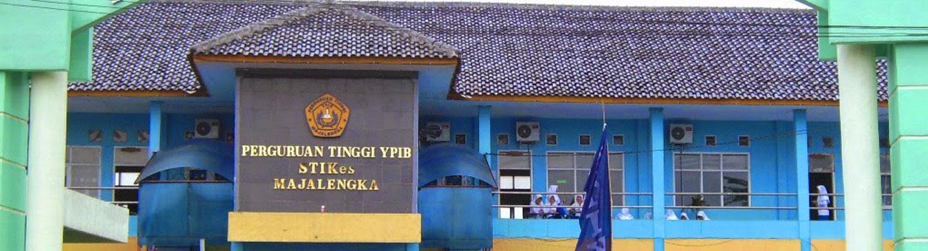 Sekolah Tinggi Ilmu Kesehatan YPIB