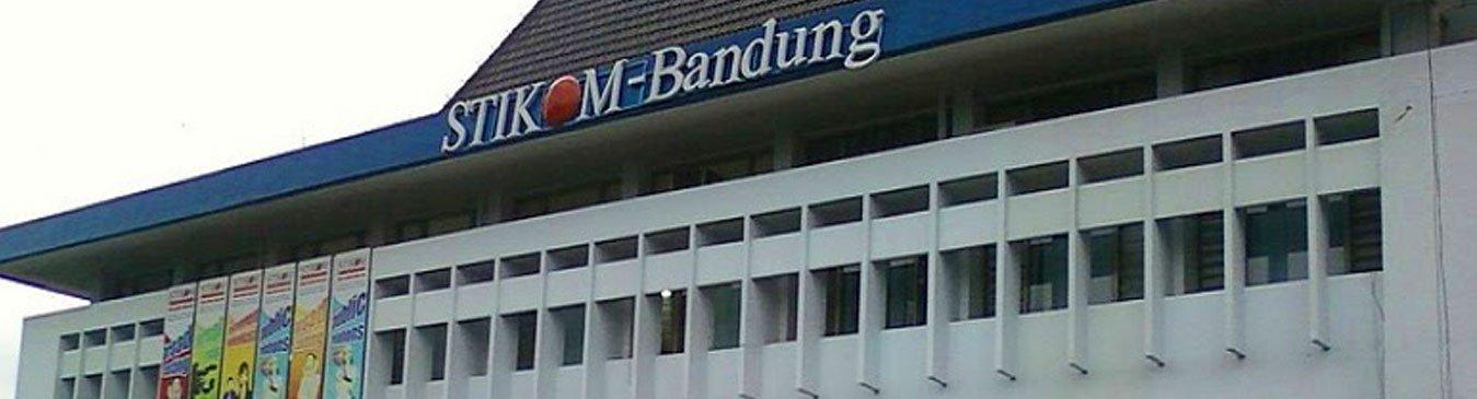 Sekolah Tinggi Ilmu Komunikasi Bandung