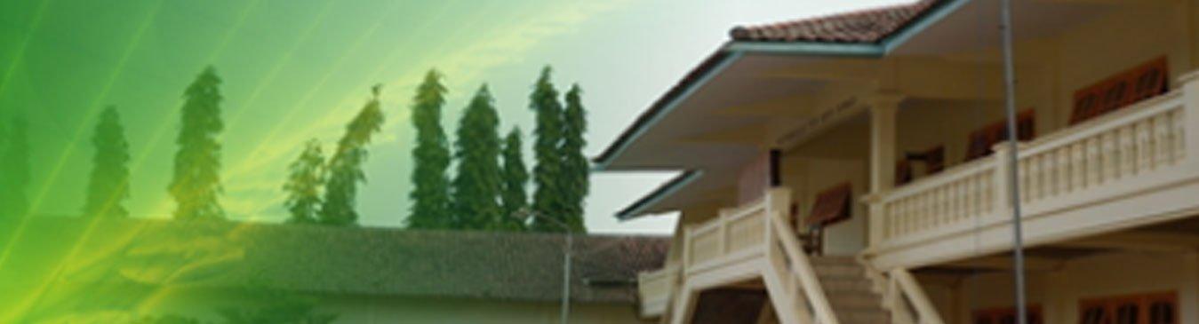 Sekolah Tinggi Ilmu Tarbiyah (STIT) Al-Karimiyyah Berjigapura Sumenep