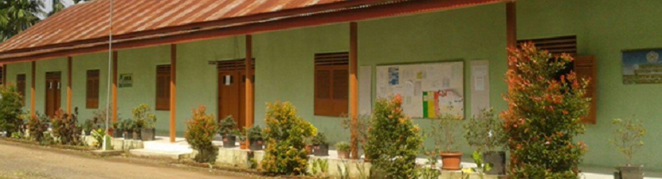 Sekolah Tinggi Pertanian Haji Agus Salim