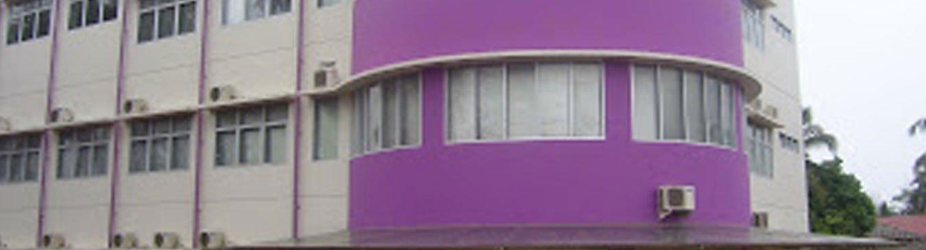 Sekolah Tinggi Teknik Multimedia Cendikia Abditama