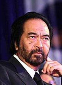 Surya Dharma Paloh