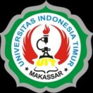 Universitas Indonesia Timur