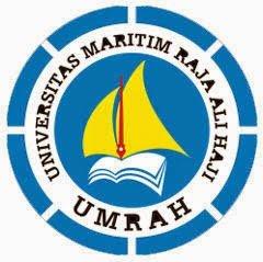 Universitas Maritim Raja Ali Haji (UMRAH)