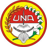 Universitas Asahan