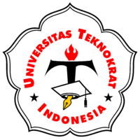 Universitas Teknokrat Indonesia