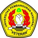 Universitas Pembangunan Nasional Veteran Yogyakarta