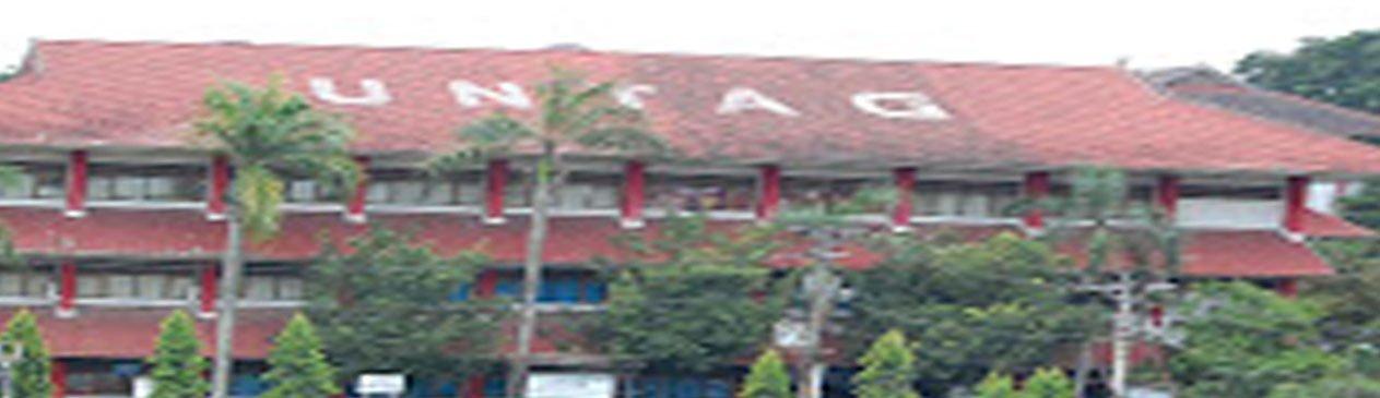 Universitas 17 Agustus 1945 Semarang
