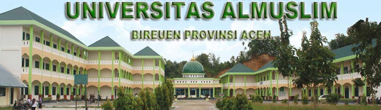 Universitas Al Muslim