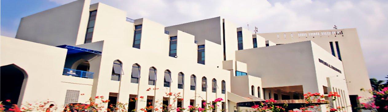 Universitas Al-azhar