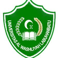 Universitas Al-washliyah Labuhan Batu