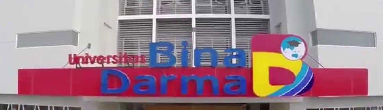 Universitas Bina Darma