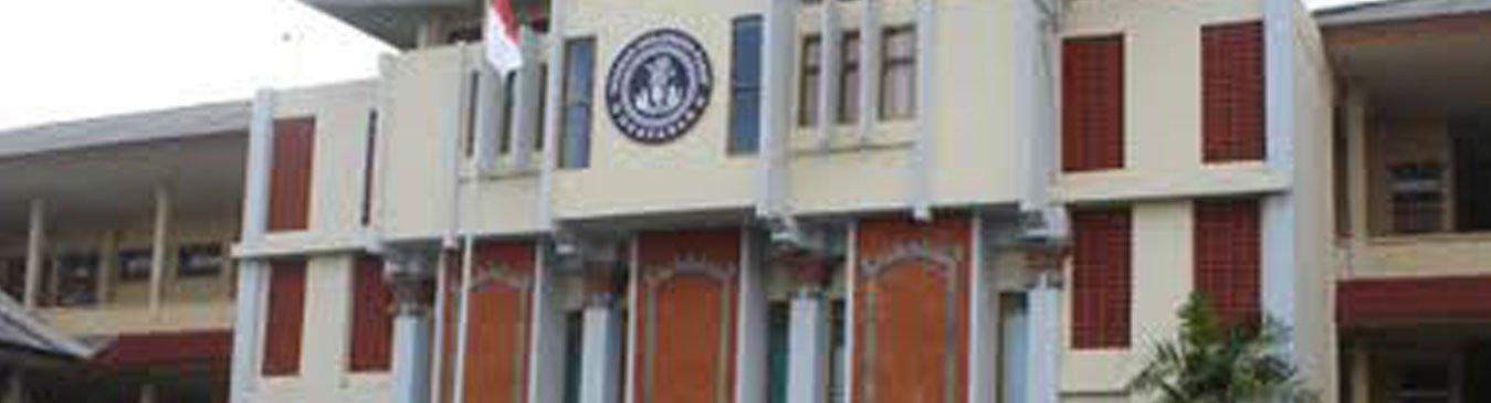Universitas Dwijendra