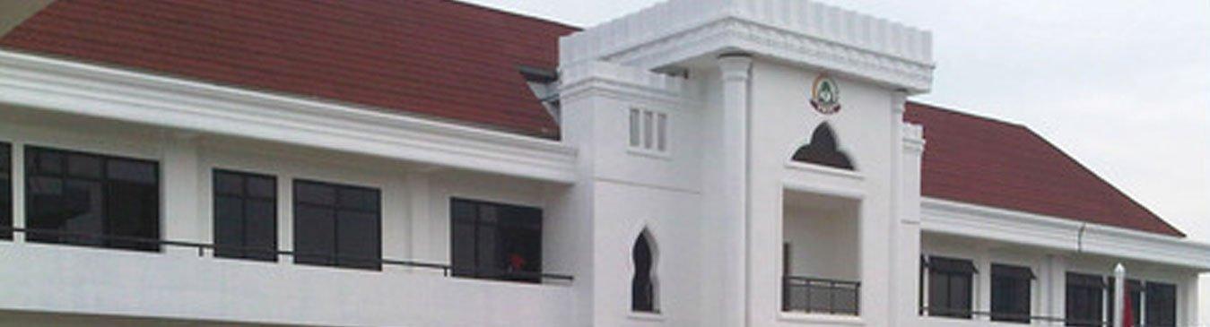 Universitas Ekasakti