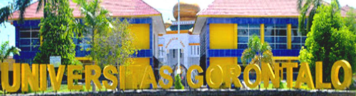 Universitas Gorontalo