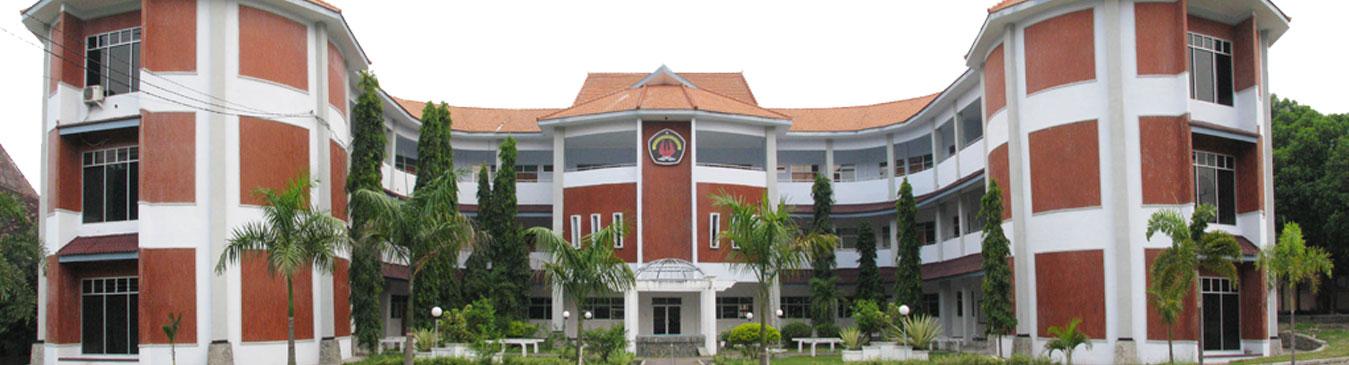 Universitas Islam Kadiri