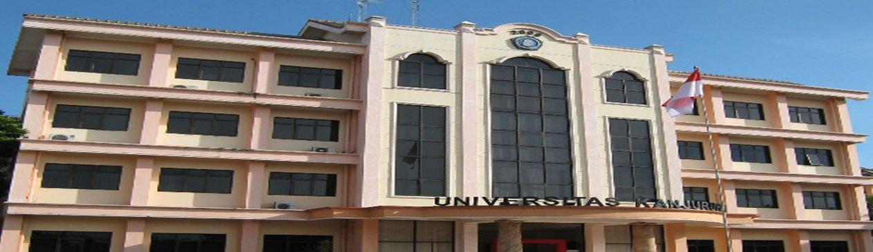 Universitas Kanjuruhan