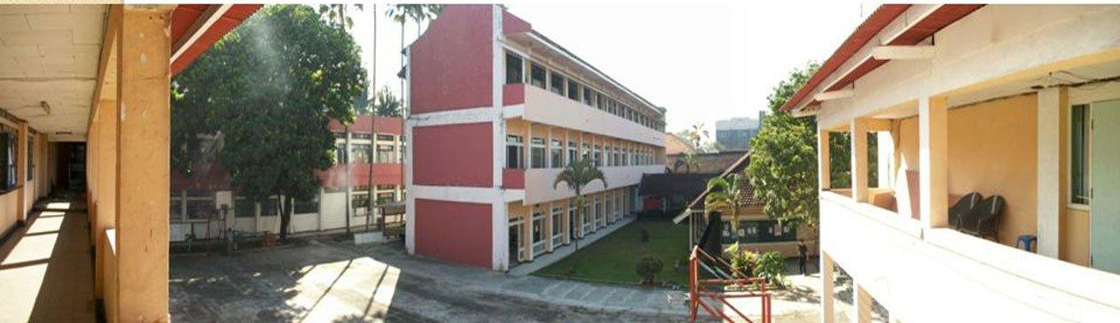 Universitas Kebangsaan