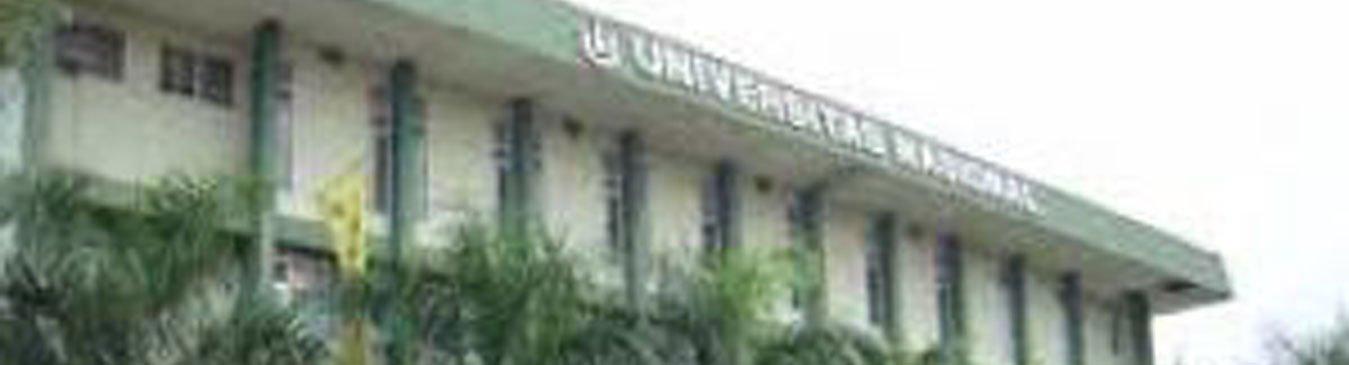 Universitas Kejuangan 45 Jakarta