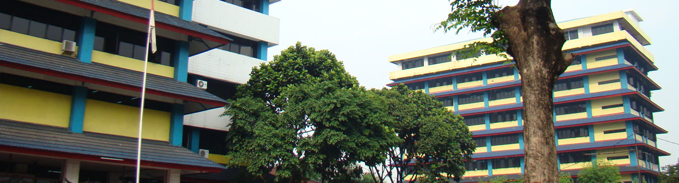 Universitas Mpu Tantular