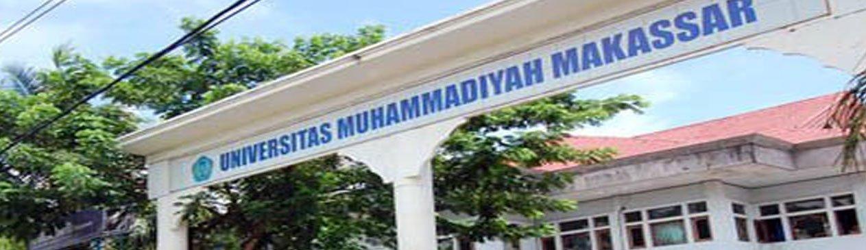 Universitas Muhammadiyah Makassar