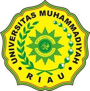 Universitas Muhammadiyah Riau